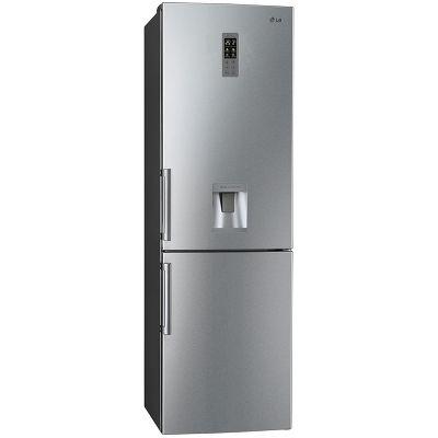 Холодильник LG GW-F489 ELQW