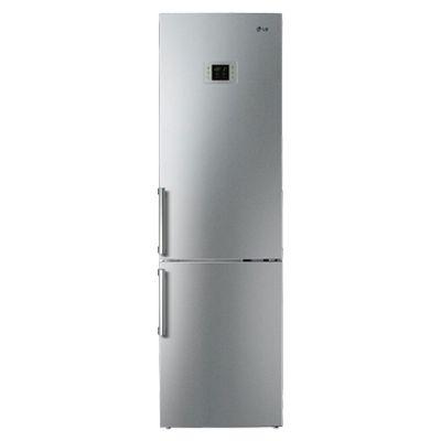 Холодильник LG GW-B499 BAQZ