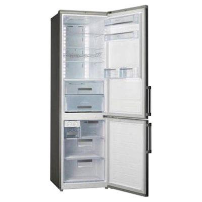Холодильник LG GW-B499 BTQW