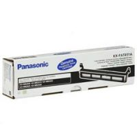 ��������� �������� Panasonic �������� Panasoni� FAT411