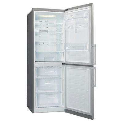 Холодильник LG GA-F409 BMQA