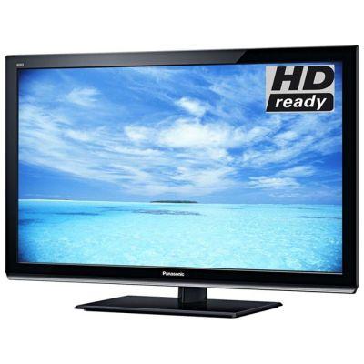 Телевизор Panasonic TX-LR32X5