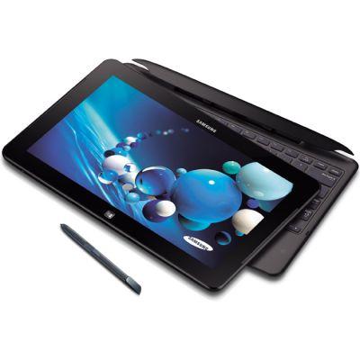 Перо Samsung цифровое диаметром 6,5 мм AA-DP1N65B