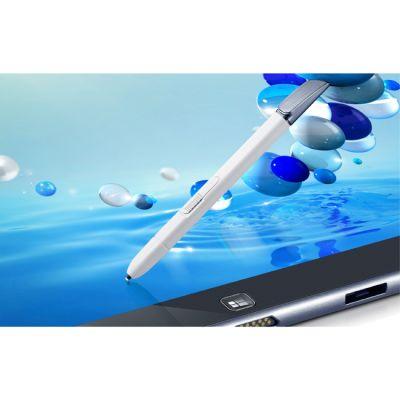 Перо Samsung Цифровое диаметром 6,5 мм AA-DP2N65L