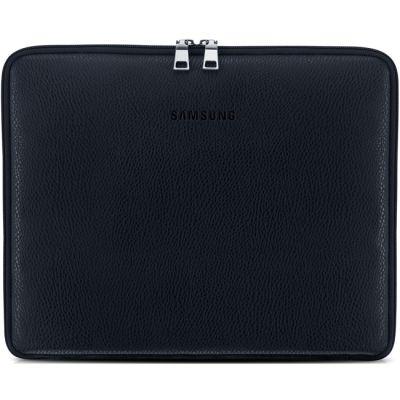 "Чехол Samsung для ativ Smart PC 11,6"" AA-BS5N11B"