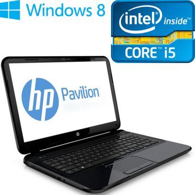 ��������� HP Pavilion 15-b160er D0Y56EA