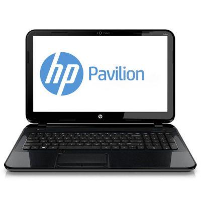Ультрабук HP Pavilion 15-b160er D0Y56EA