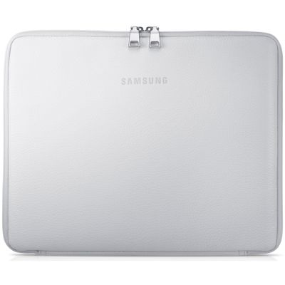 "Чехол Samsung для ativ Smart PC 11,6"" AA-BS5N11W"