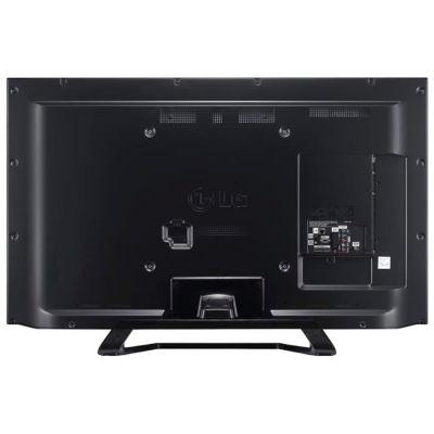 Телевизор LG 55LM660T