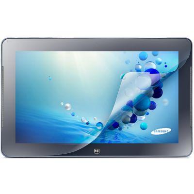 �������� ������ Samsung 11,6 �����, ������������, 2 ��.(Smart PC) AA-SP1NW11
