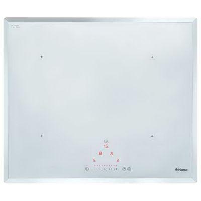 Встраиваемая варочная панель Hansa BHIW68303