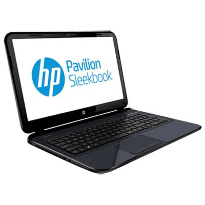 ������� HP Pavilion Sleekbook 15-b153er D2Y47EA
