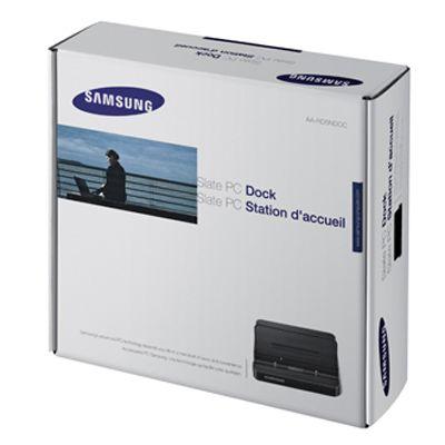Док-станция Samsung для Slate PC AA-RD5NDOC