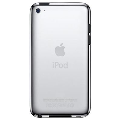 ���������� Apple iPod touch 4 16Gb Black ME178RP/A