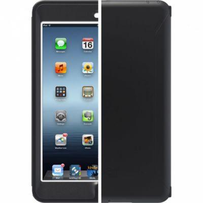 "Чехол OtterBox Defender Apple 7"" iPad Black Int 77-23840_A"