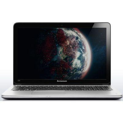 Ультрабук Lenovo IdeaPad U510 Graphite Gray 59360049 (59-360049)