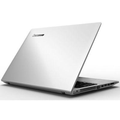 Ноутбук Lenovo IdeaPad Z500 59349886 (59-349886)