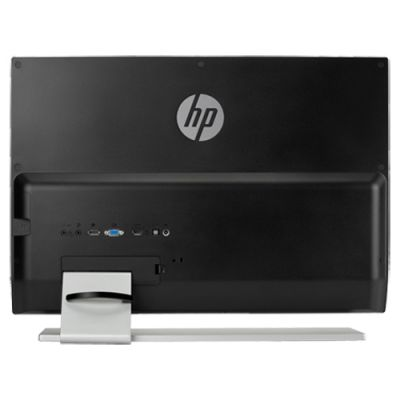 Монитор HP Value envy 27 C8K32AA