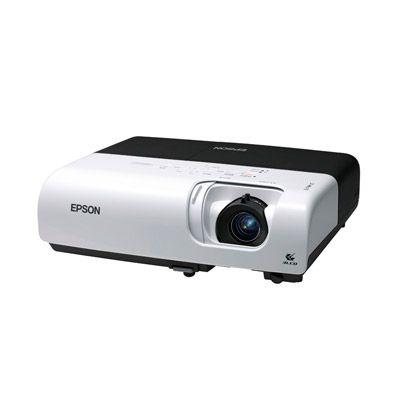 ��������, Epson EMP-S52
