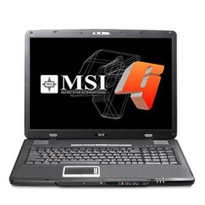 Ноутбук MSI GX710-030