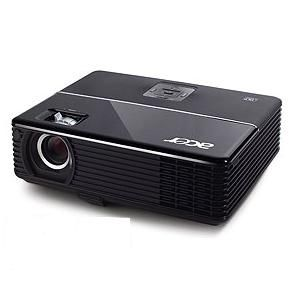 Проектор, Acer P1165 EY.J5201.001