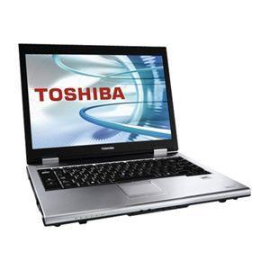 Ноутбук Toshiba Tecra A9 - 132
