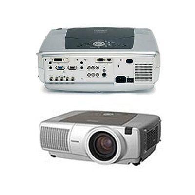 Проектор, Toshiba TLP-X4500