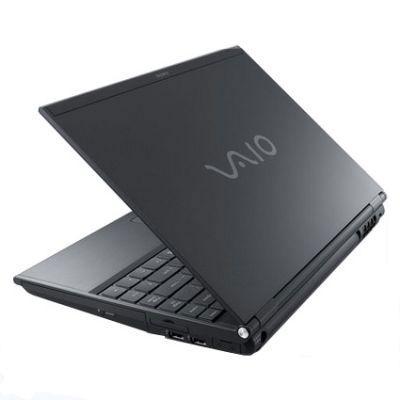 ������� Sony VAIO VGN-SZ7RVN/X