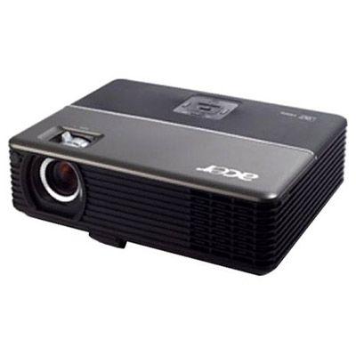 ��������, Acer P5260E EY.J6002.001