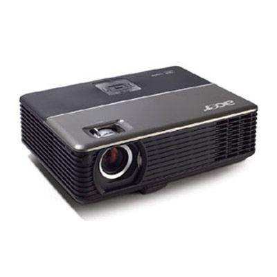 ��������, Acer P5280 EY.J6201.001