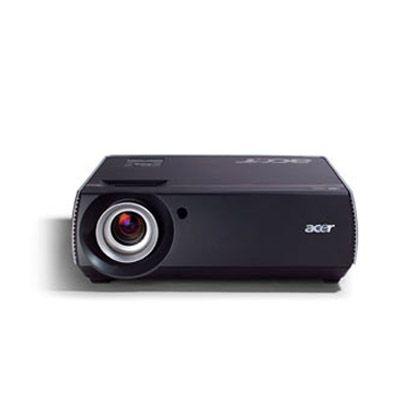 Проектор, Acer P7280 EY.J7801.001