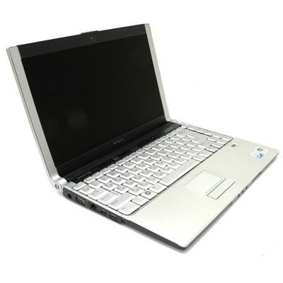 Ноутбук Dell XPS M1330 T9500 Black (Светоди подс)