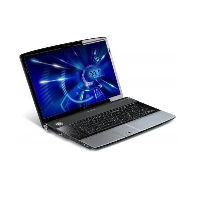 Ноутбук Acer Aspire 8920G-834G32Bn LX.AP50X.327