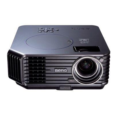 Проектор, BenQ MP612c 9J.06077.B9E