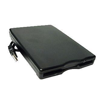 HP Внешний флоппи-дисковод fdd 1.44 USB Portable DC361B