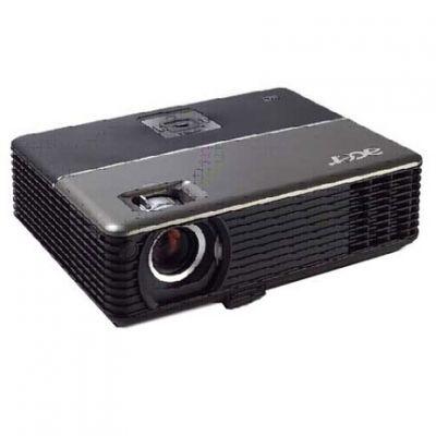 ��������, Acer P5260i EY.J5401.009