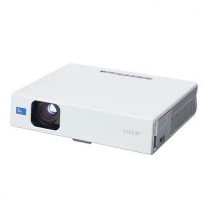 ��������, Sony VPL-CX76