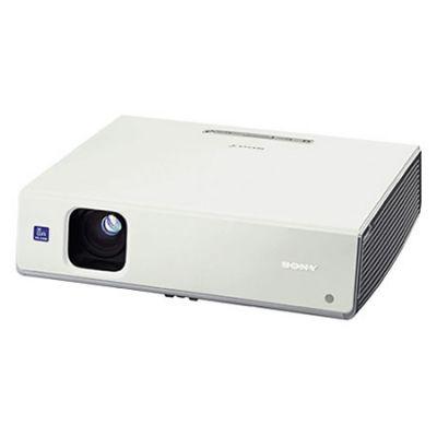 ��������, Sony VPL-CX86