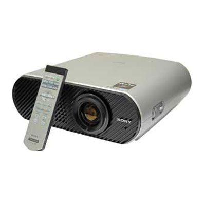 Проектор, Sony VPL-HS60