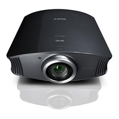 Проектор, Sony VPL-VW60