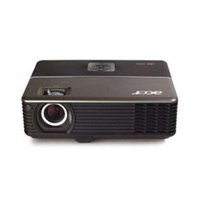 ��������, Acer P5370W EY.J6501.001
