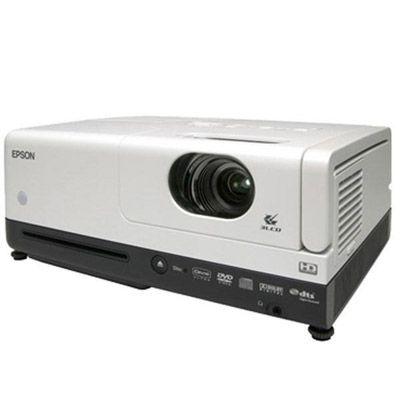 Проектор, Epson EMP-DM1