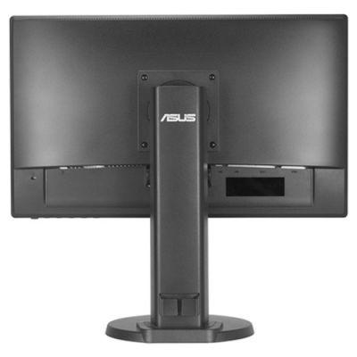 Монитор ASUS VE228TLB 90LMB4101Q022A1C
