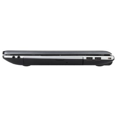 Ноутбук Samsung 350V5C-S1J (NP-350V5C-S1JRU)