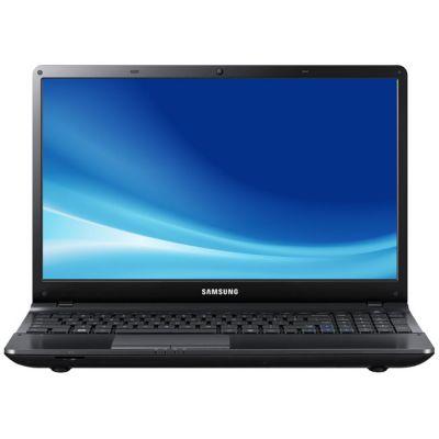Ноутбук Samsung 305E5A S0M (NP-305E5A-S0MRU)
