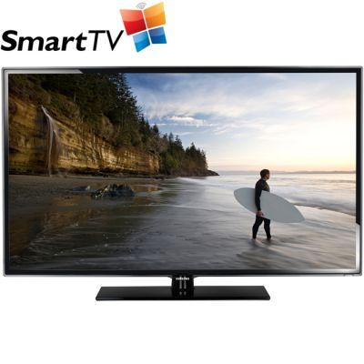Телевизор Samsung UE40ES5507
