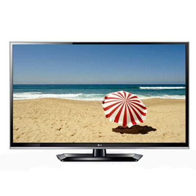 Телевизор LG 42LS669C