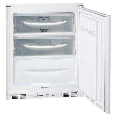 Встраиваемая холодильная камера Hotpoint-Ariston BF 1022