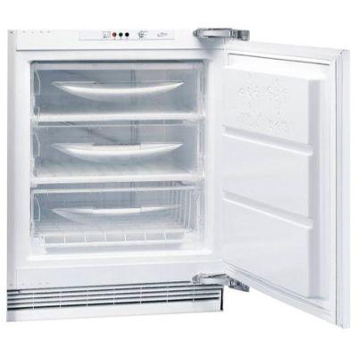 Встраиваемый холодильник Hotpoint-Ariston BFS 1222
