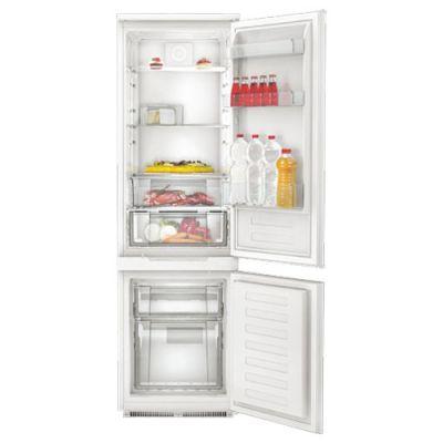 Встраиваемый холодильник Hotpoint-Ariston BCB 31 AA F